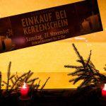 Abend, Advent, DEU, Deutschland, Europa, Europe, Germany, Gladenbach, Hessen, Hessia, Location, Mittelhessen, Ort, Weihnachten, Winter, geo:lat=50.76902297, geo:lon=8.58229637, geotagged