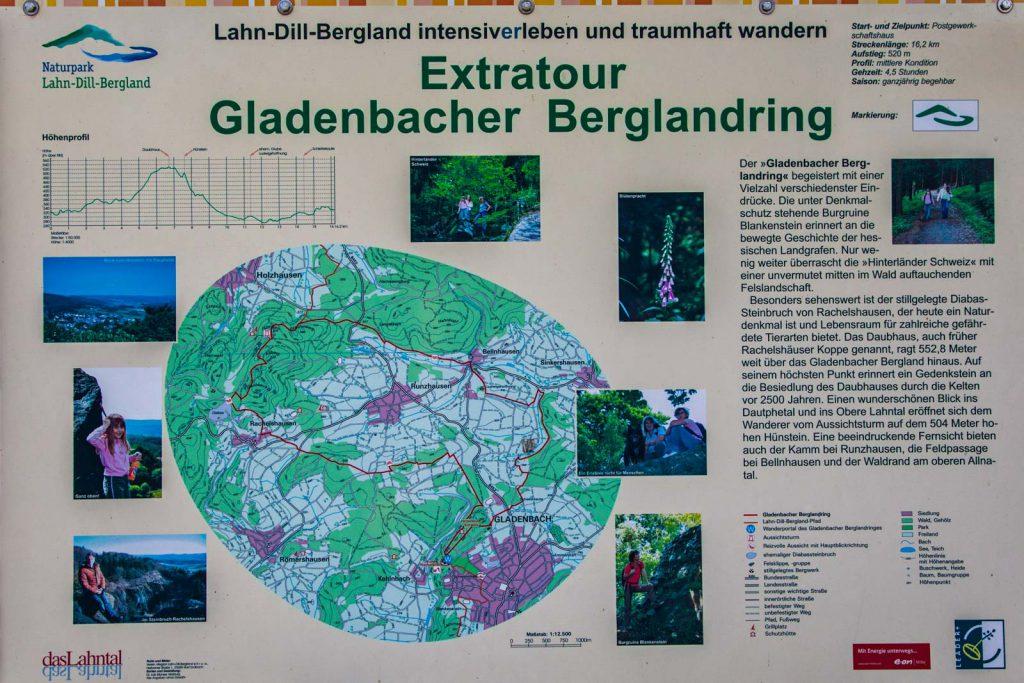 Deutschland, Europa, Europe, Germany, Gladenbach, Hessen, Hessia, Hinterland, Lahn-Dill-Bergland, Location, Ort