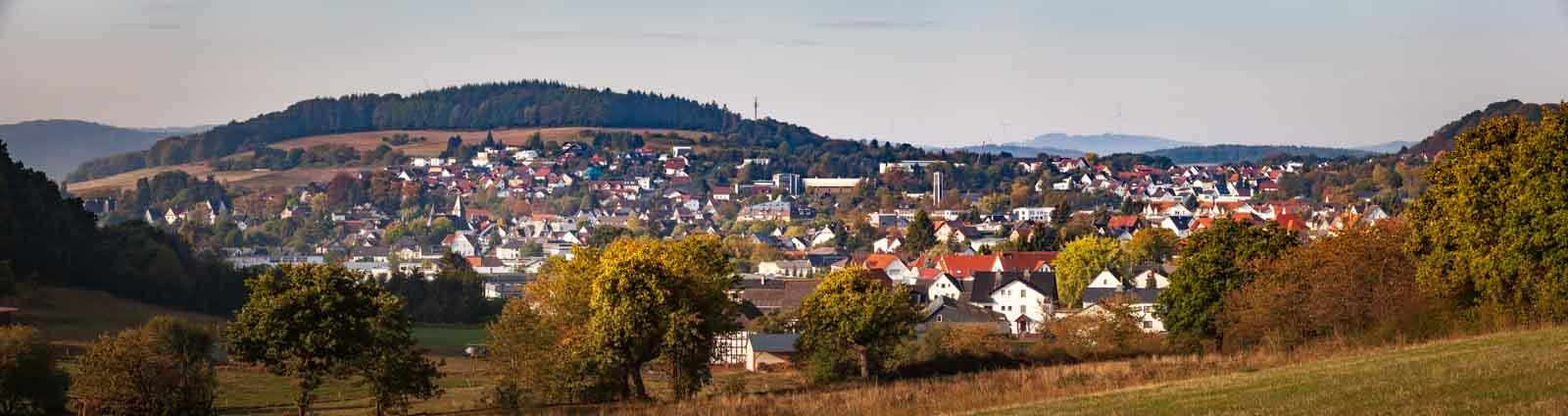Deutschland, Europa, Europe, Germany, Gladenbach, Herbst, Hessen, Hessia, Location, Mittelhessen, Ort, autumn, fall