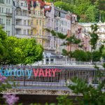 Czechia, Tschechien, Urlaub, Vaccation