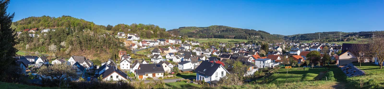 Deutschland, Europa, Europe, Frühling, Germany, Hessen, Hessia, Hinterland, Lahn-Dill-Bergland, Location, Ort, Spring