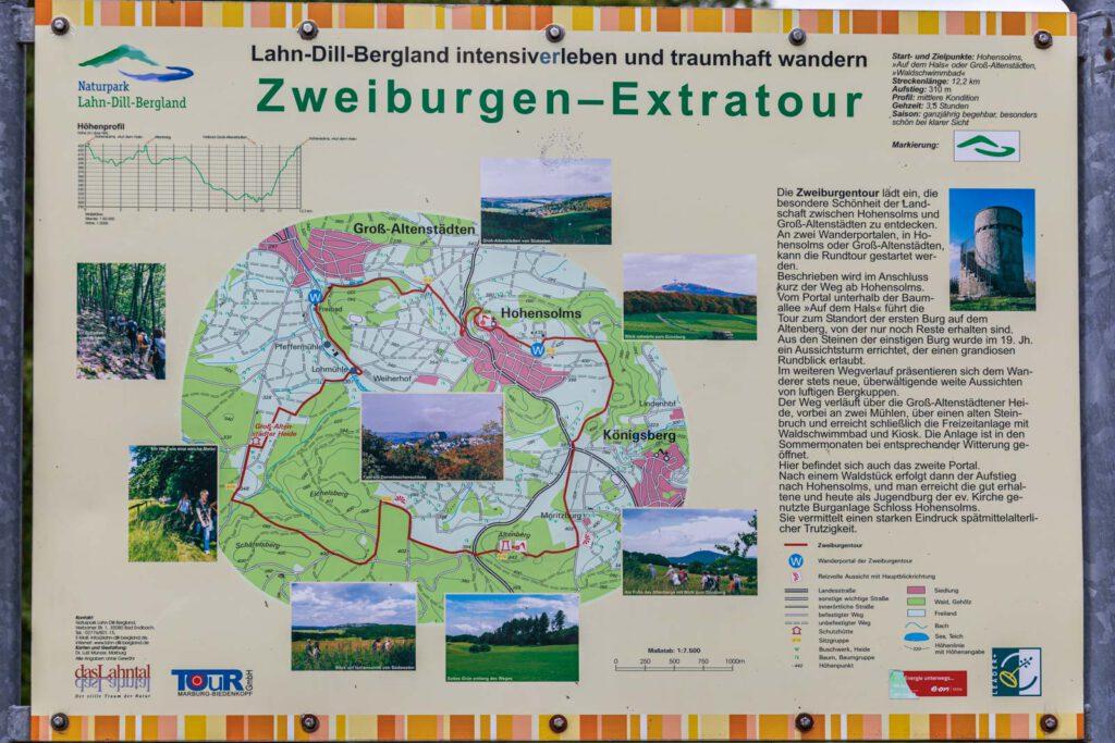 Deutschland, Europa, Europe, Extratour, Frühling, Germany, Hessen, Hessia, Hinterland, Lahn-Dill-Bergland, Location, Ort, Spring, Wandern