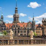 Deutschland, Dresden, Europa, Europe, Frühling, Germany, Location, Ort, Sachsen, Saxony, Spring, Urlaub, Vaccation, Zwinger