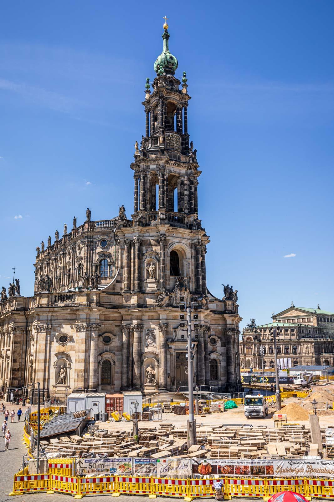 Deutschland, Dresden, Europa, Europe, Frühling, Germany, Location, Ort, Sachsen, Saxony, Spring, Urlaub, Vaccation