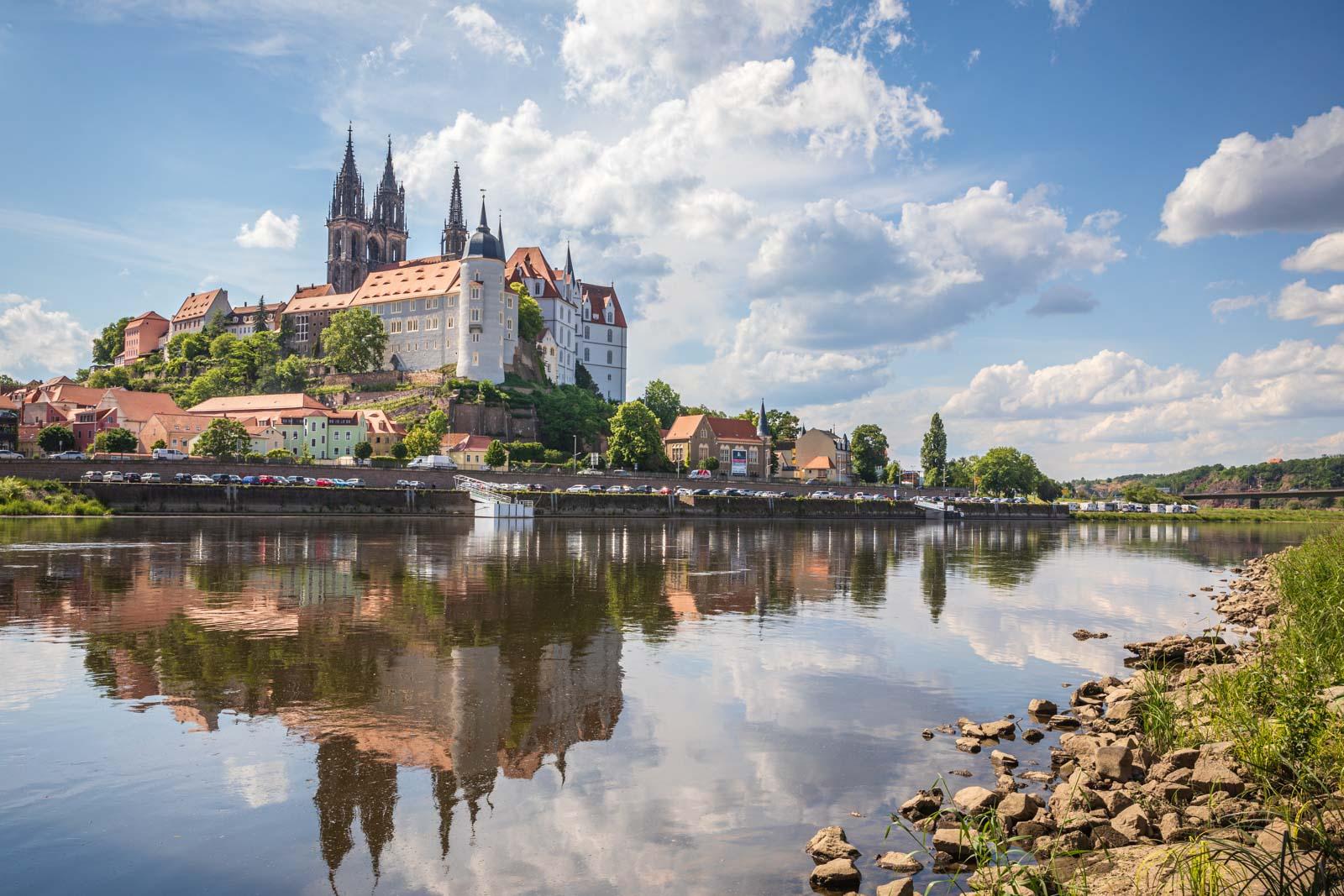 Deutschland, Europa, Europe, Frühling, Germany, Location, Ort, Sachsen, Saxony, Spring, Urlaub, Vaccation